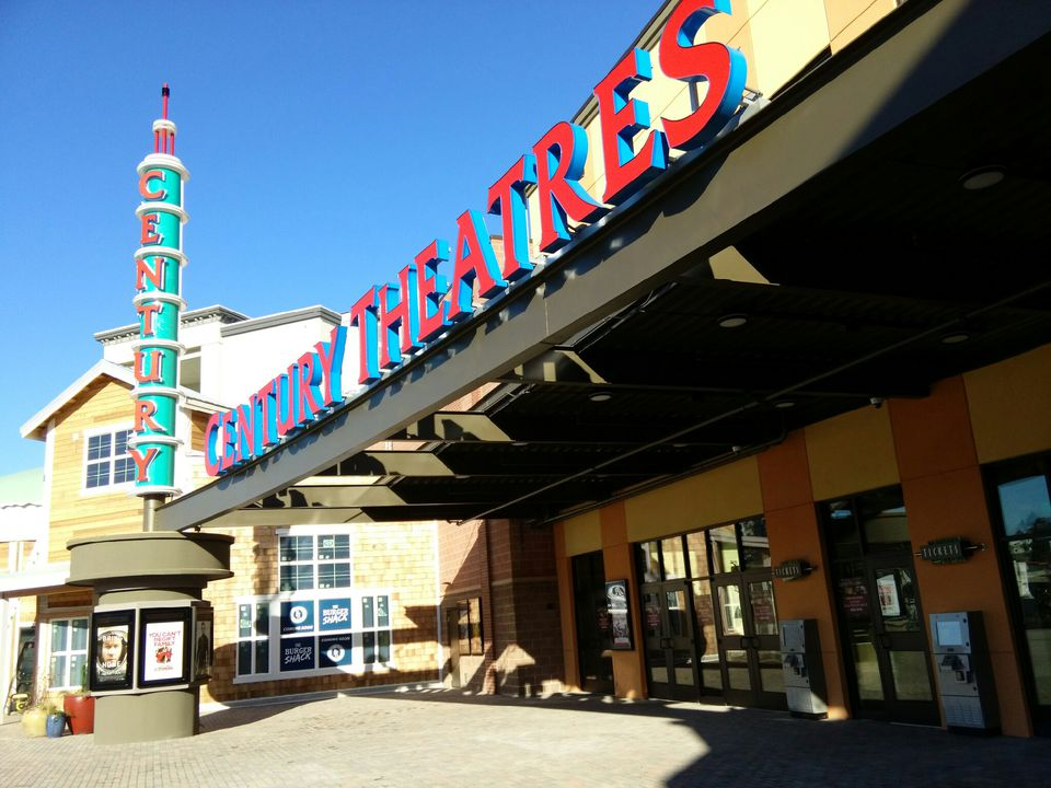 206 things to do in the 206 that�s seattle