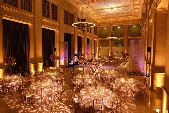 Top 10 best san francisco wedding venues junglespirit Images