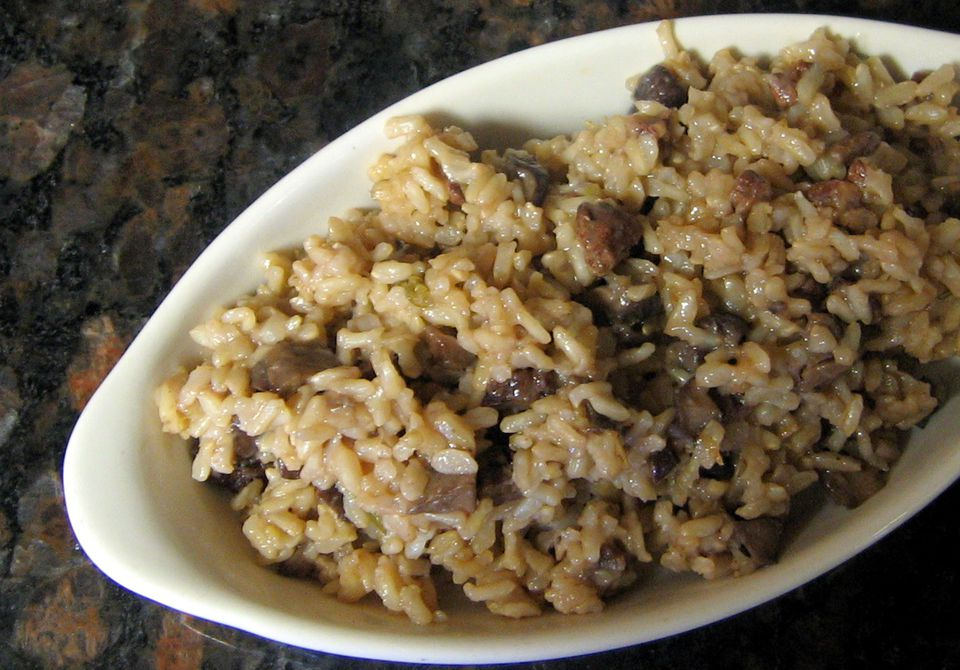 dirty-rice-dish-12.jpg