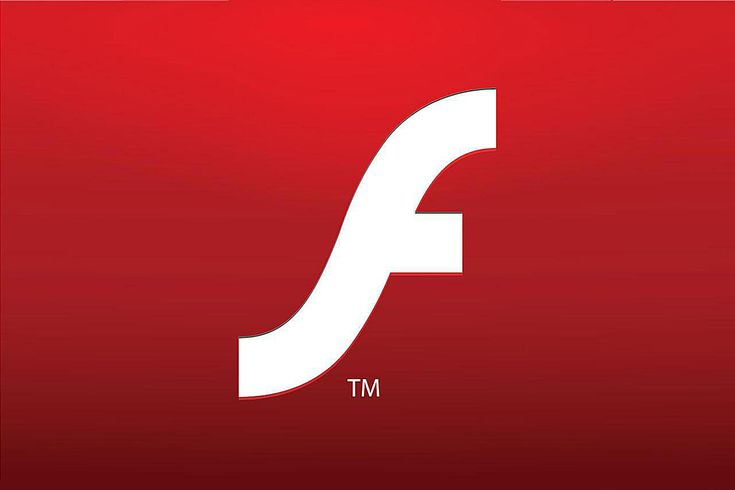 Can Googles Android Phones Play Flash