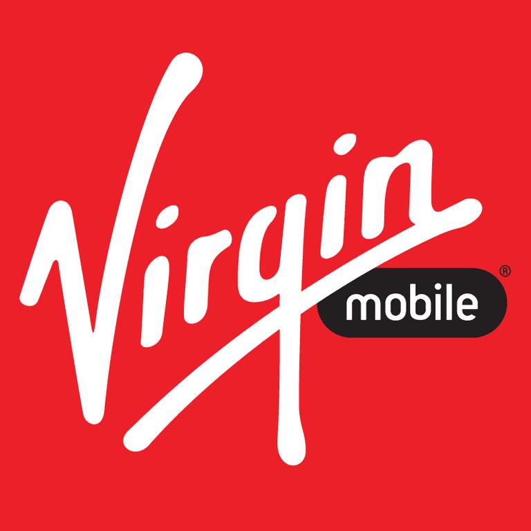 Virgin Wikimedia Commons