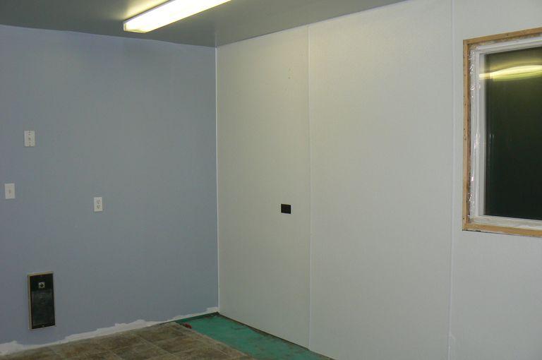 Fiberglass Reinforced Panels Frp Advantages