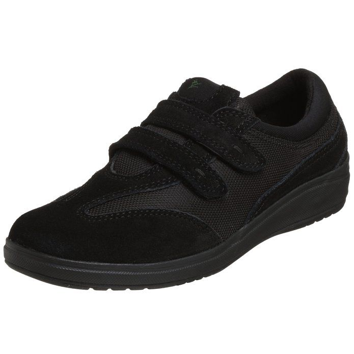 Velcro Shoes Are Great For Women With Arthritis-2799