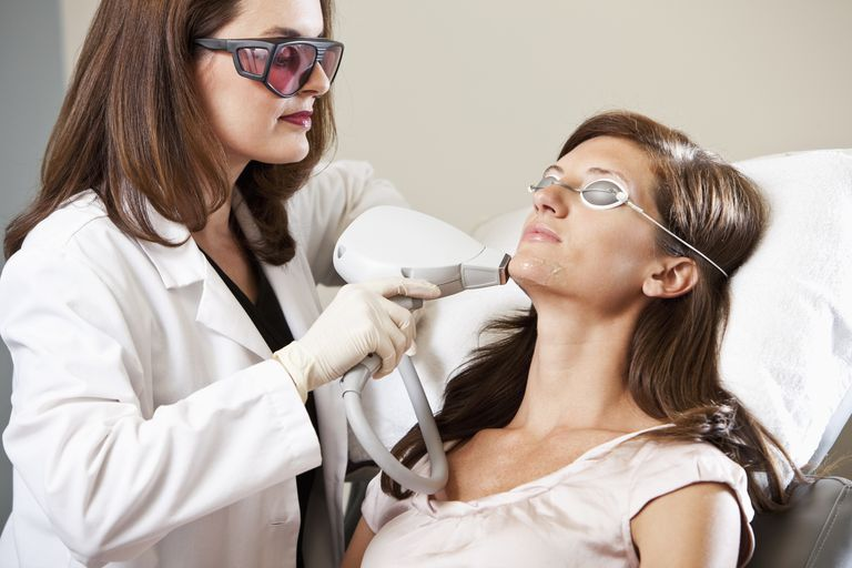 laser-hair-removal-on-chin.jpg