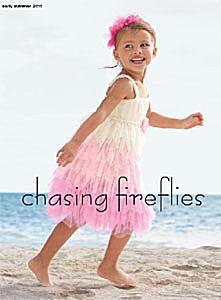 Free Kids Clothing Catalogs