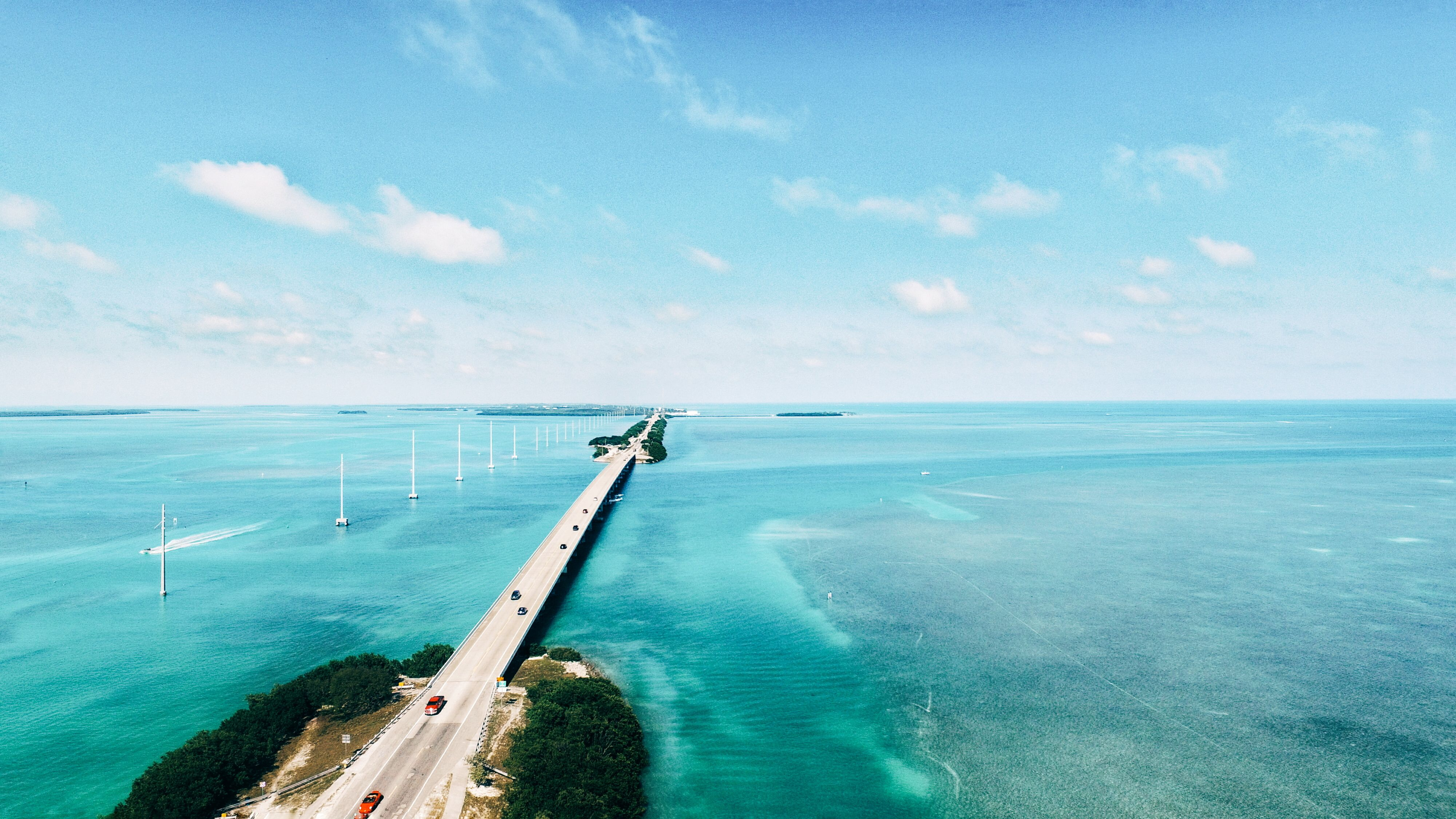 Top florida keys attractions for Top arredi floridia