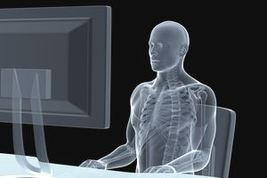 start online health business