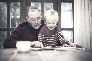 GrandparentsAsParents_SallyAnscombe.jpg