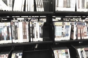 librarydvdcollection.jpg