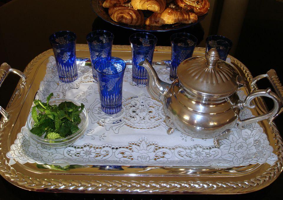 Tea-Ceremony-3106-x-2194.jpg