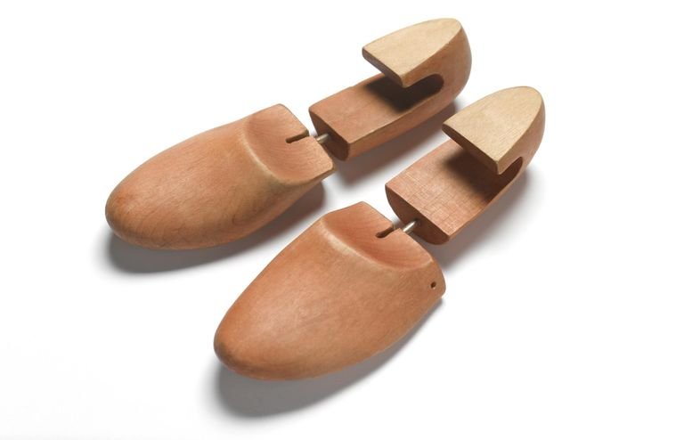 Buy Wooden Shoe Stretcher