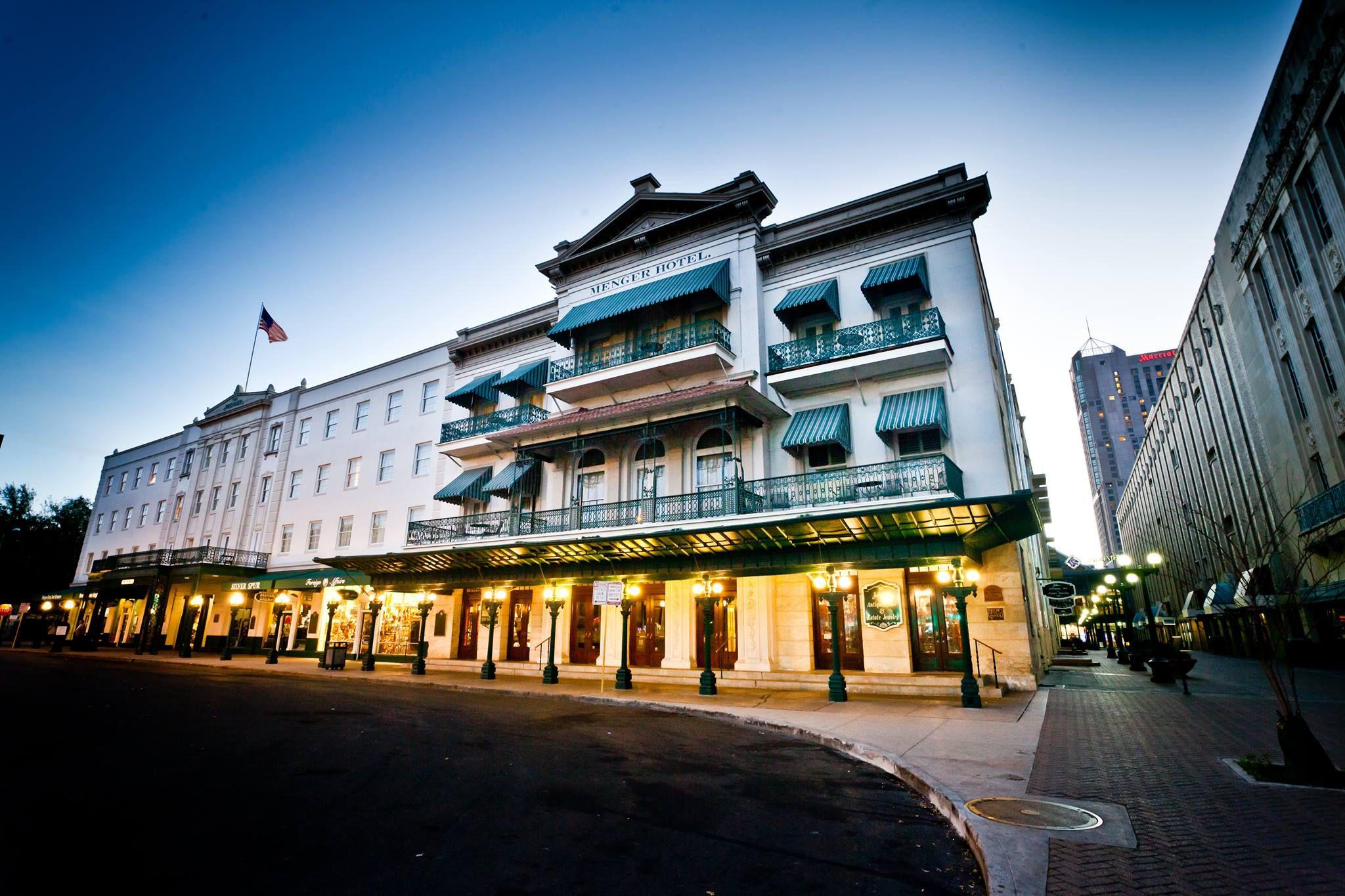 Hotel emily hotel r - Hotel Emily Hotel R 34