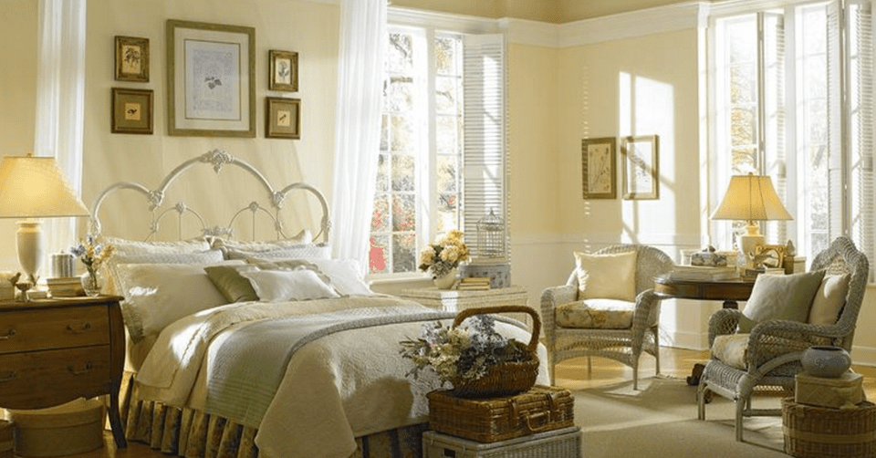 Yellow Bedroom Paint the perfect yellow paint color for your bedroom