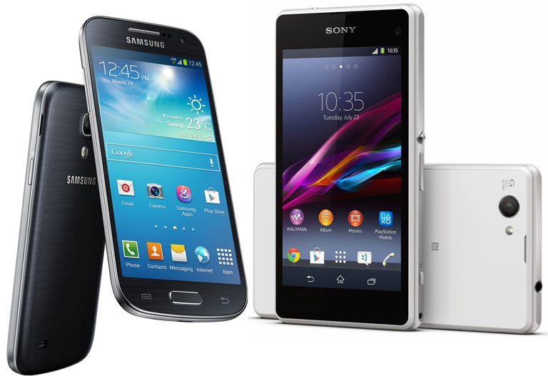 Samsung-Galaxy-S4-mini-Sony-Xperia-Z1-Compact.jpg