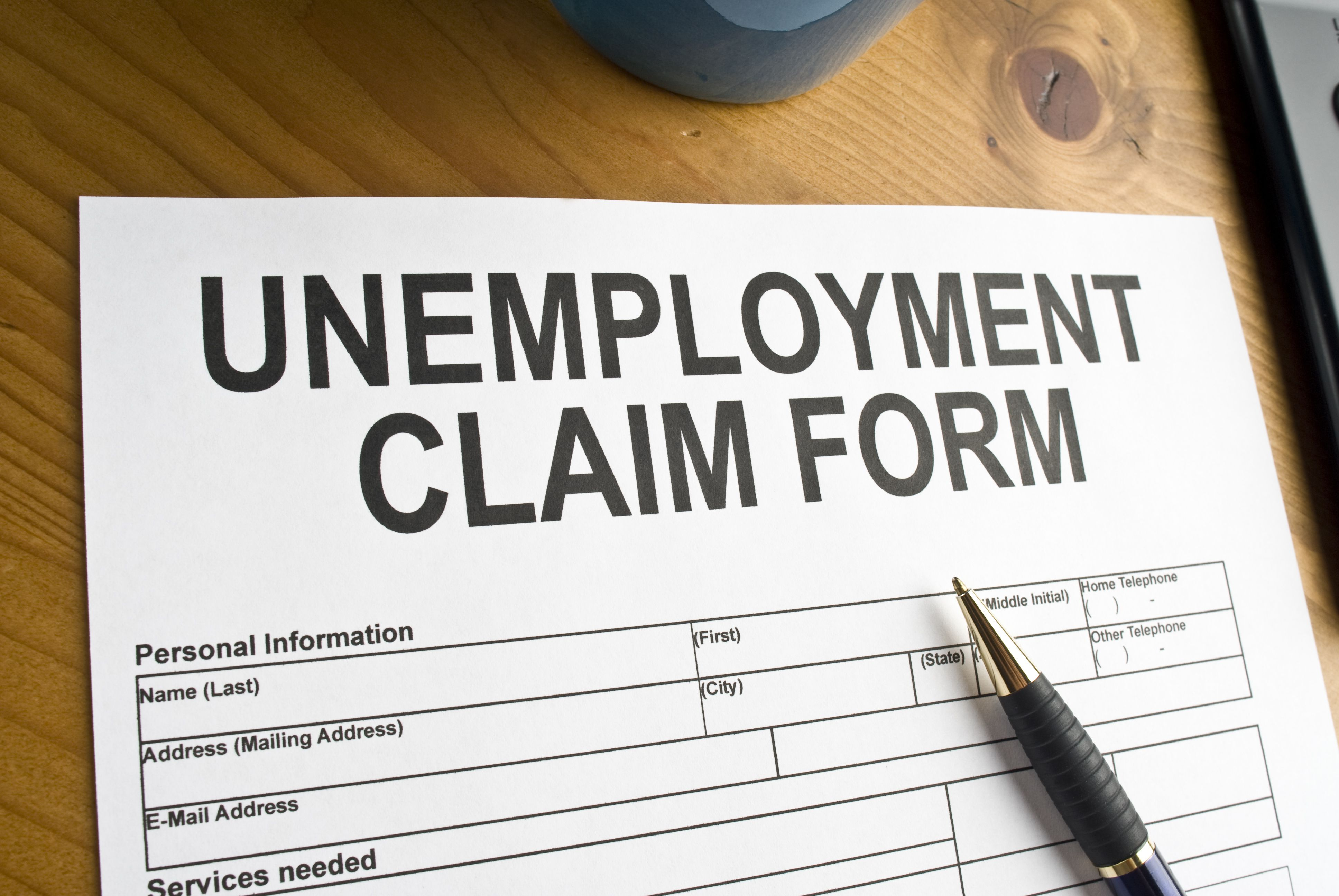 IRS Form 940 Unemployment Tax Report Explained – Unemployment Tax Form