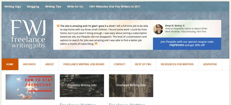 learn how to writing jobs in nyc and beyond fwj sometimes includes office based positions for those looking for writing jobs in new york city in addition to other specific areas of the country