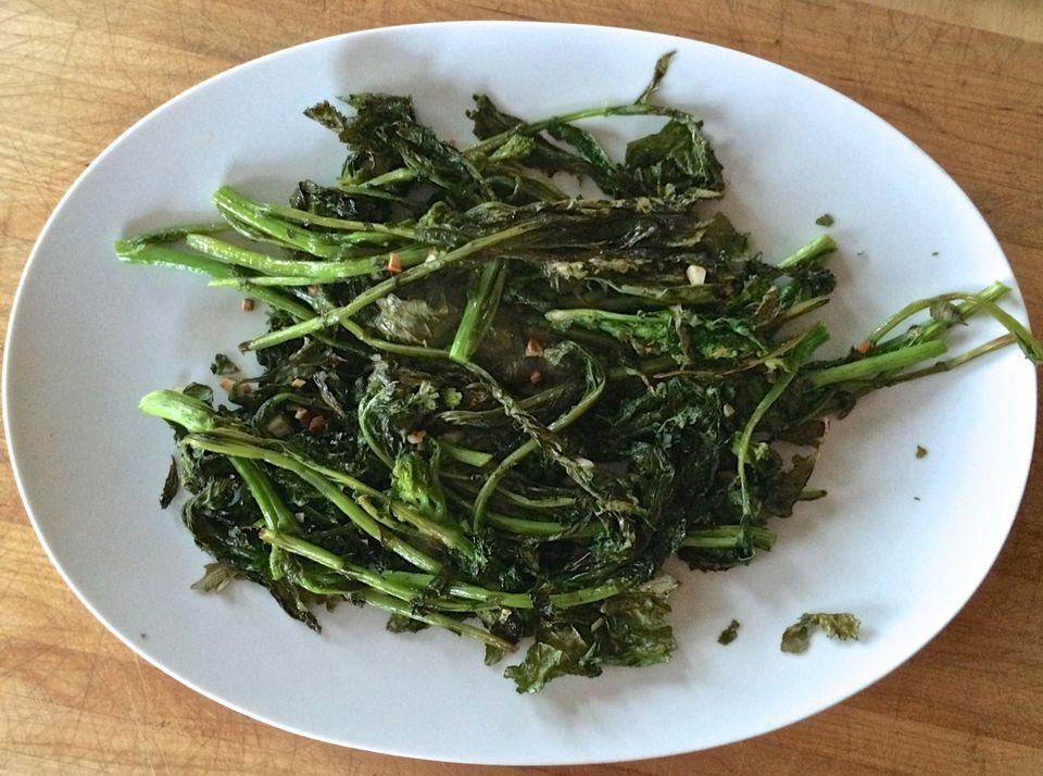 roasted-broccoli-raab.jpg
