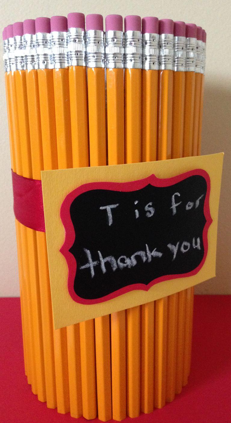 teacher-gift-2-.jpg