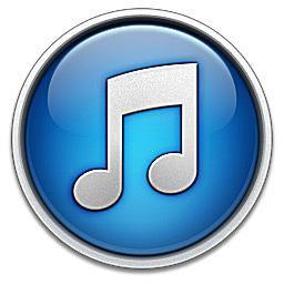 install itunes on mac