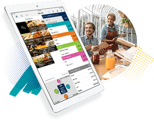 The 8 Best Pos Systems To Buy In 2018