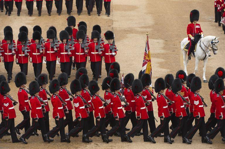 regime, regimen, and regiment