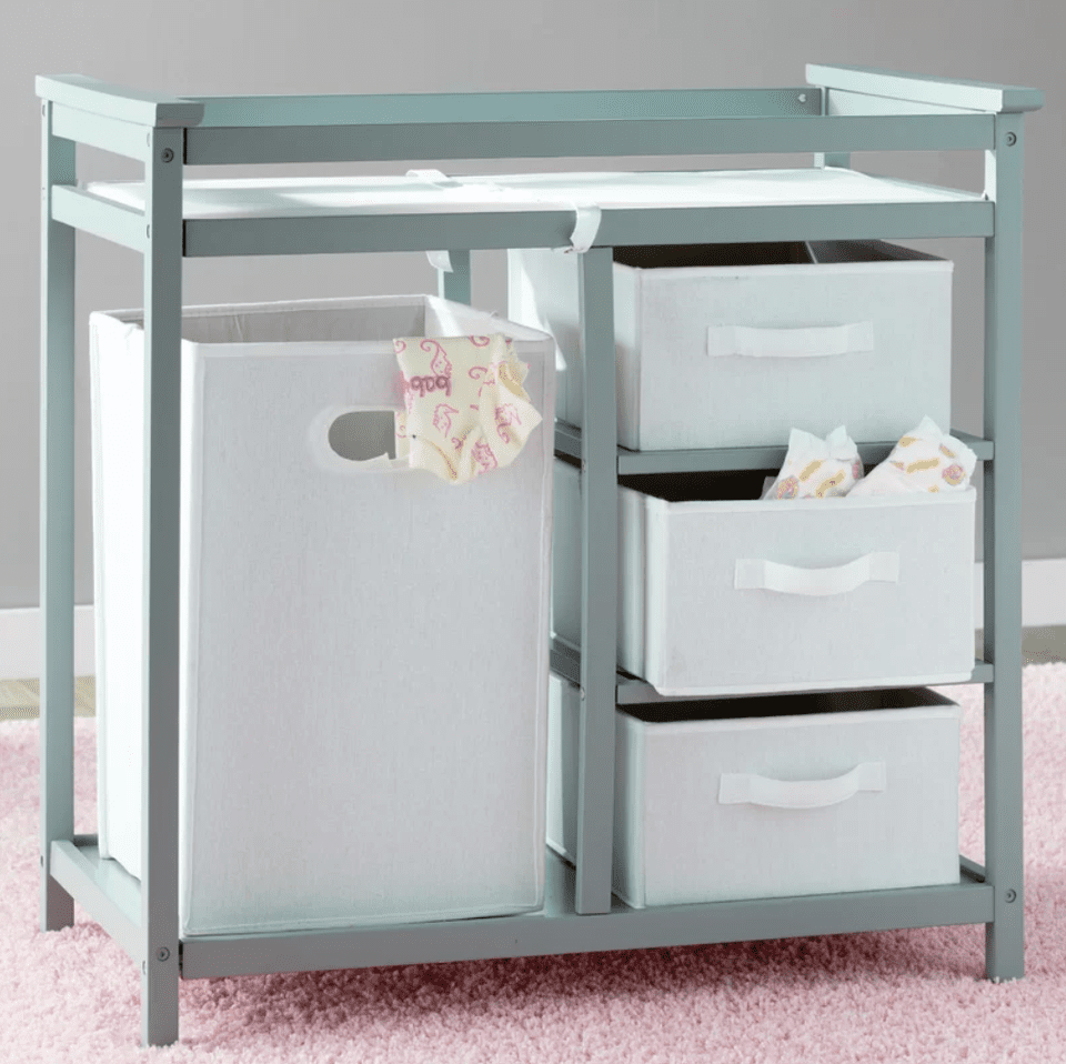 sawyer-changing-table