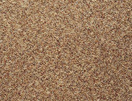 What Is The Best Wearing Carpet Fiber Alexandria Grand