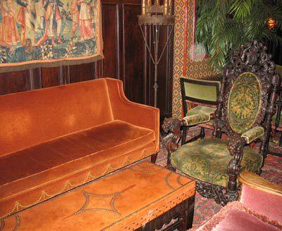 Honeymoon At Bowery Hotel New York City