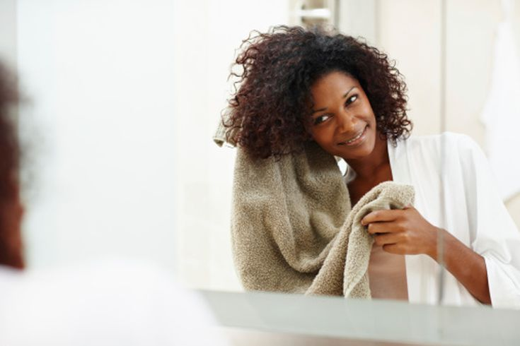 Relaxers vs texturizers for black hair comparison tips is texturizing right for you this reader question could answer that urmus Choice Image