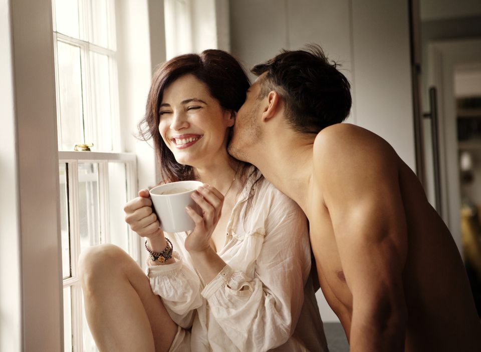 feng shui love tips. Bedroom Feng Shui for Attracting Love