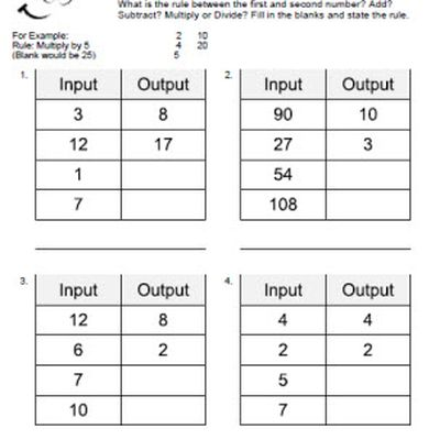 Owl Babies Worksheets Pdf Double Digit Addition Worksheets With Regrouping Second Grade Comprehension Worksheets Free Pdf with Mixed Number And Improper Fraction Worksheet Input Output Table Worksheets For Basic Operations Counting By Twos Worksheets Word