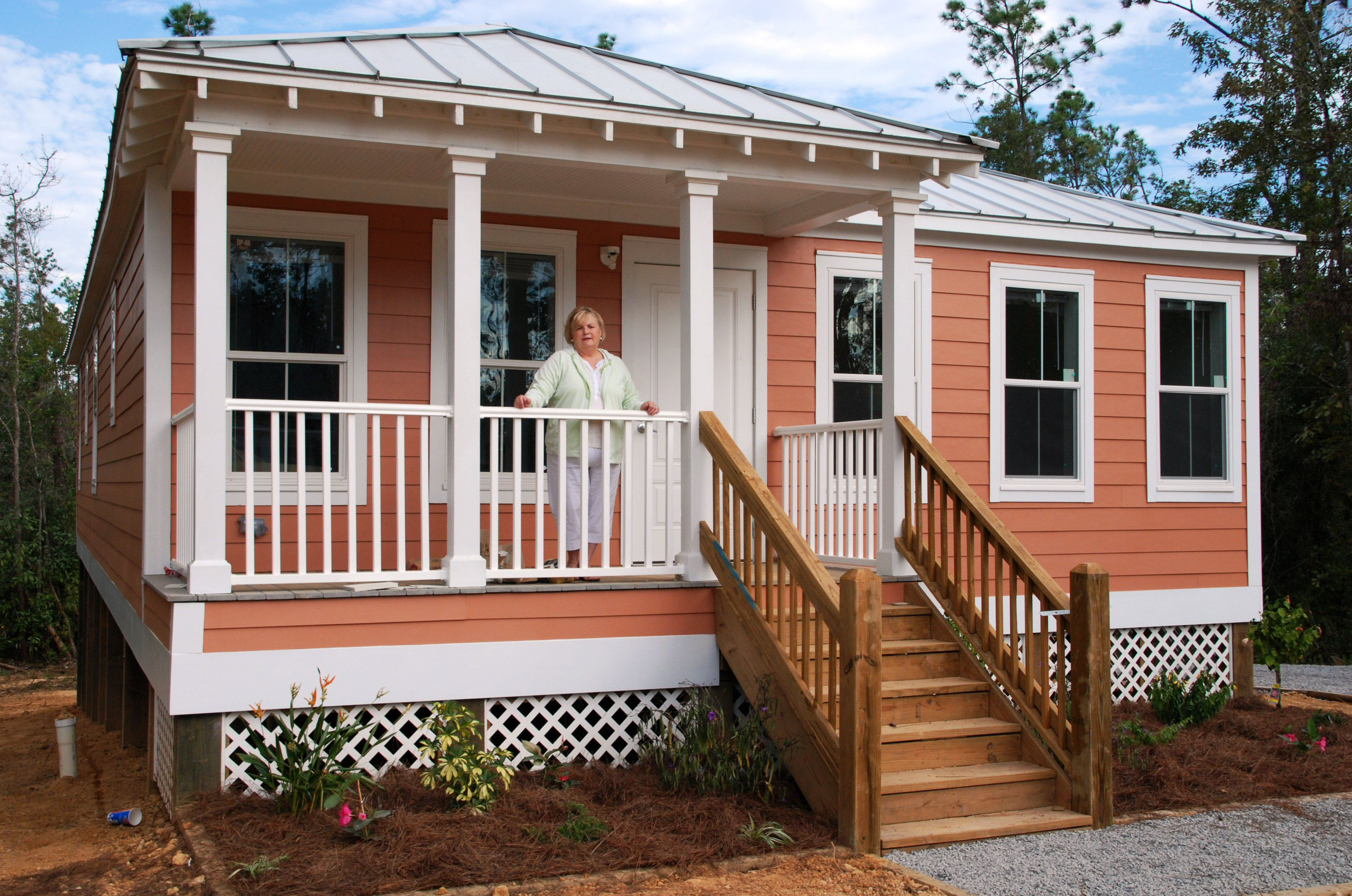 build on a budget cut costs when you build or remodel