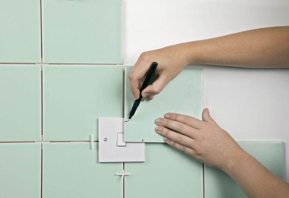 How To Save Money Buying Tile Online