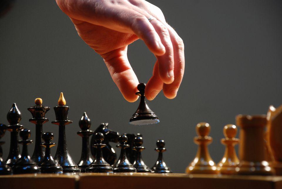 Картинки по запросу chess