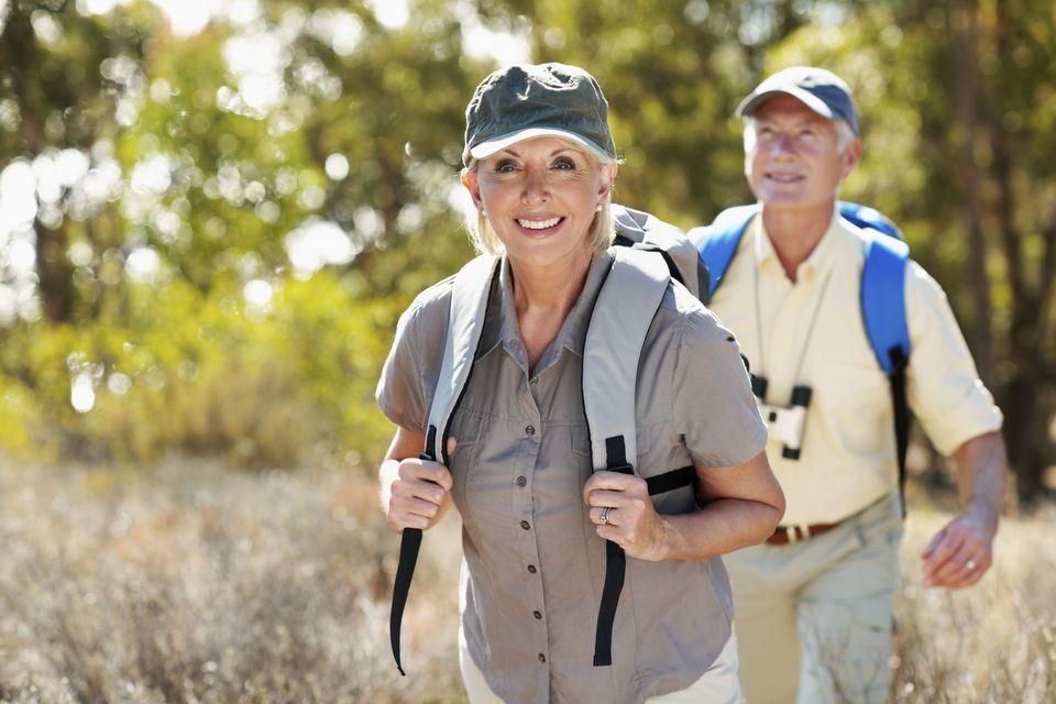 seniors-hiking.jpg