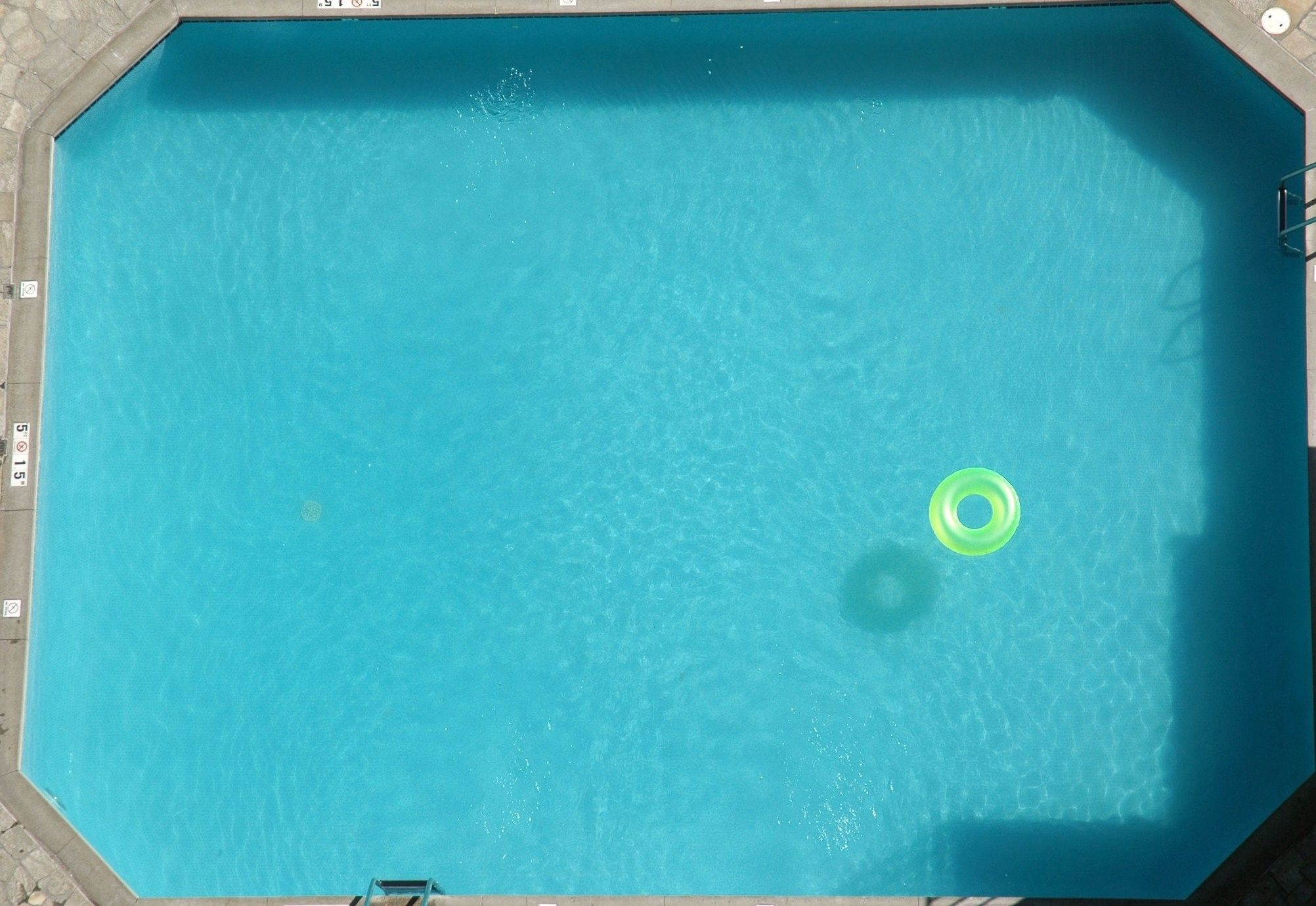 What 39 S The Cost Of Owning A Swimming Pool In Phoenix