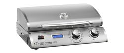 The Outdoor Greatroom Company Legacy 20i/e Electric Grill