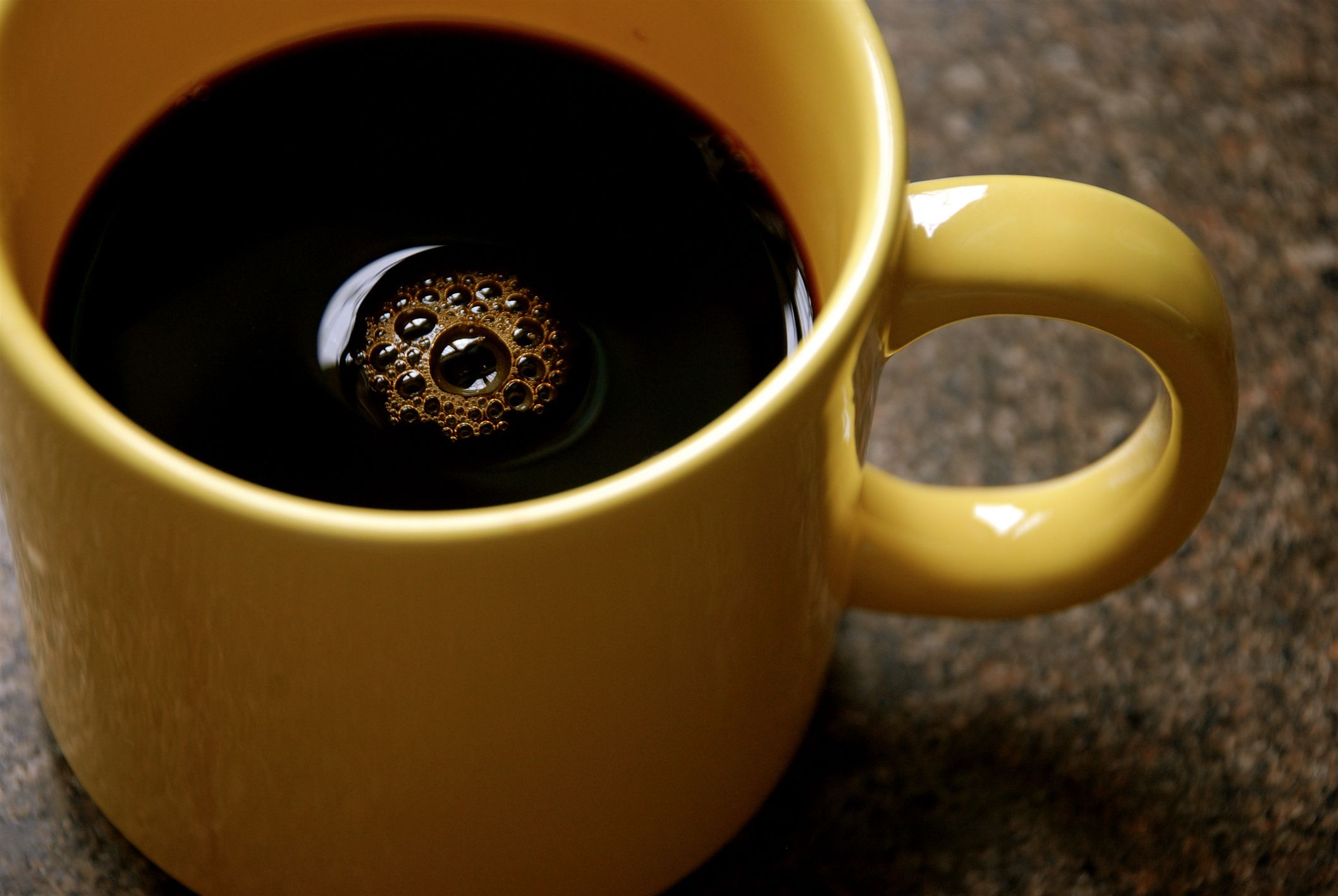 Chicory Coffee New Orleans Cafe Noir Coffee Recipe