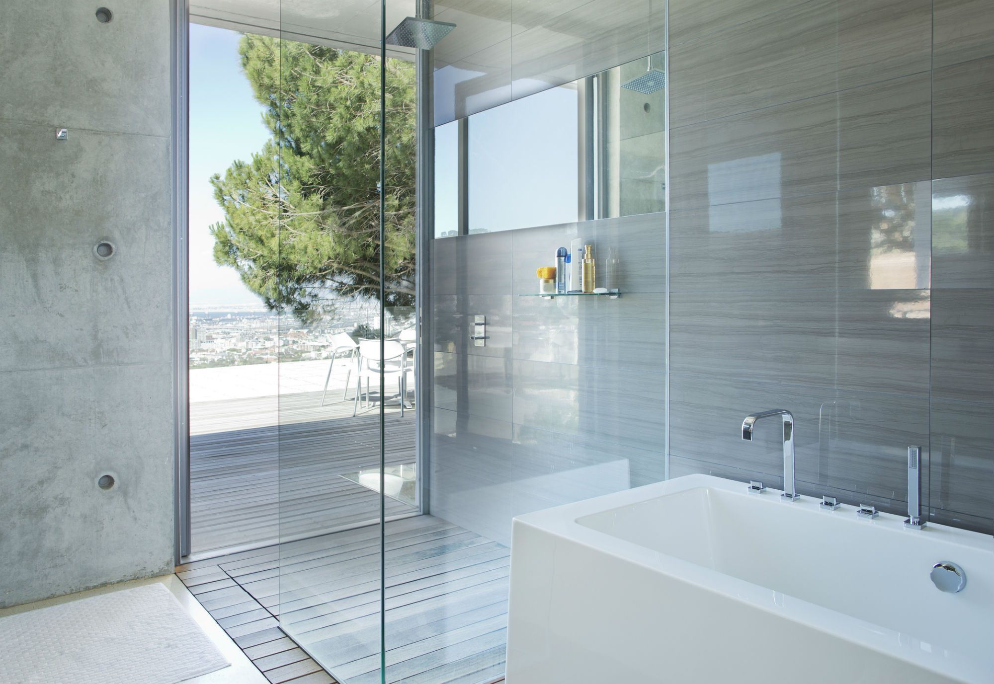 tub enclosures bathroom first the agalite doors bath slide focal design point glass of shower
