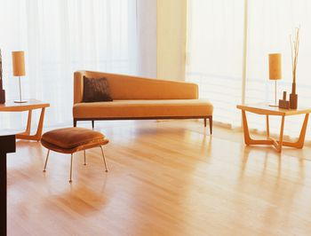 Here's a Guide to Let You know What to Pay For Laminate Flooring