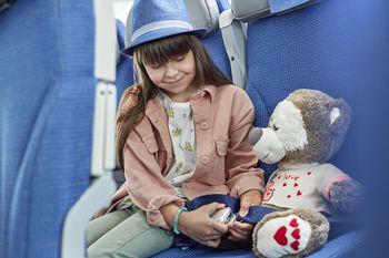 easyJet and Ryanair Hand Baggage Allowance