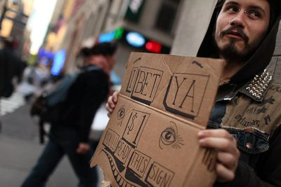 a history of the great depression how it happened and why The consensus of modern economists is that the tariff made only a minor contribution to the great depression in the u  the largest tragedy in human history,.