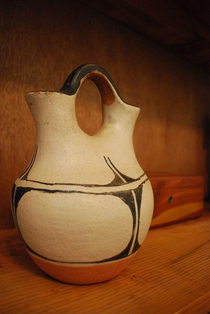 Wedding-Vase.jpg