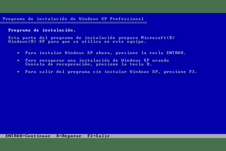 Reparar-Boot-Ini-WindowsXP