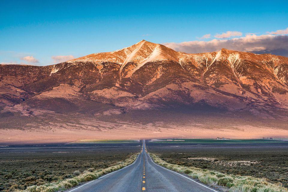 Nevada