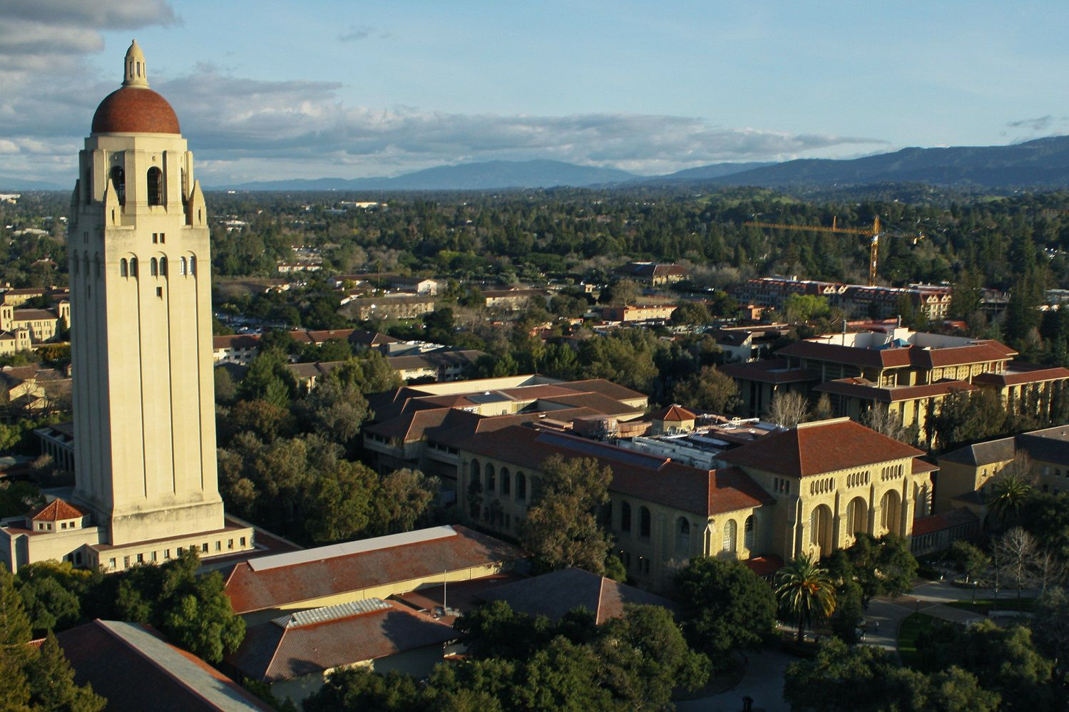 stanford gsb programs and admissions