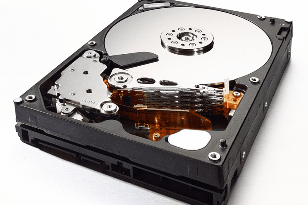 Hard Drive Data Recovery PC Mac Laptop IDE SATA SCSI | eBay |Hdd Computer