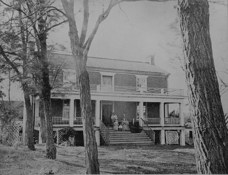 appomattox-large.jpg