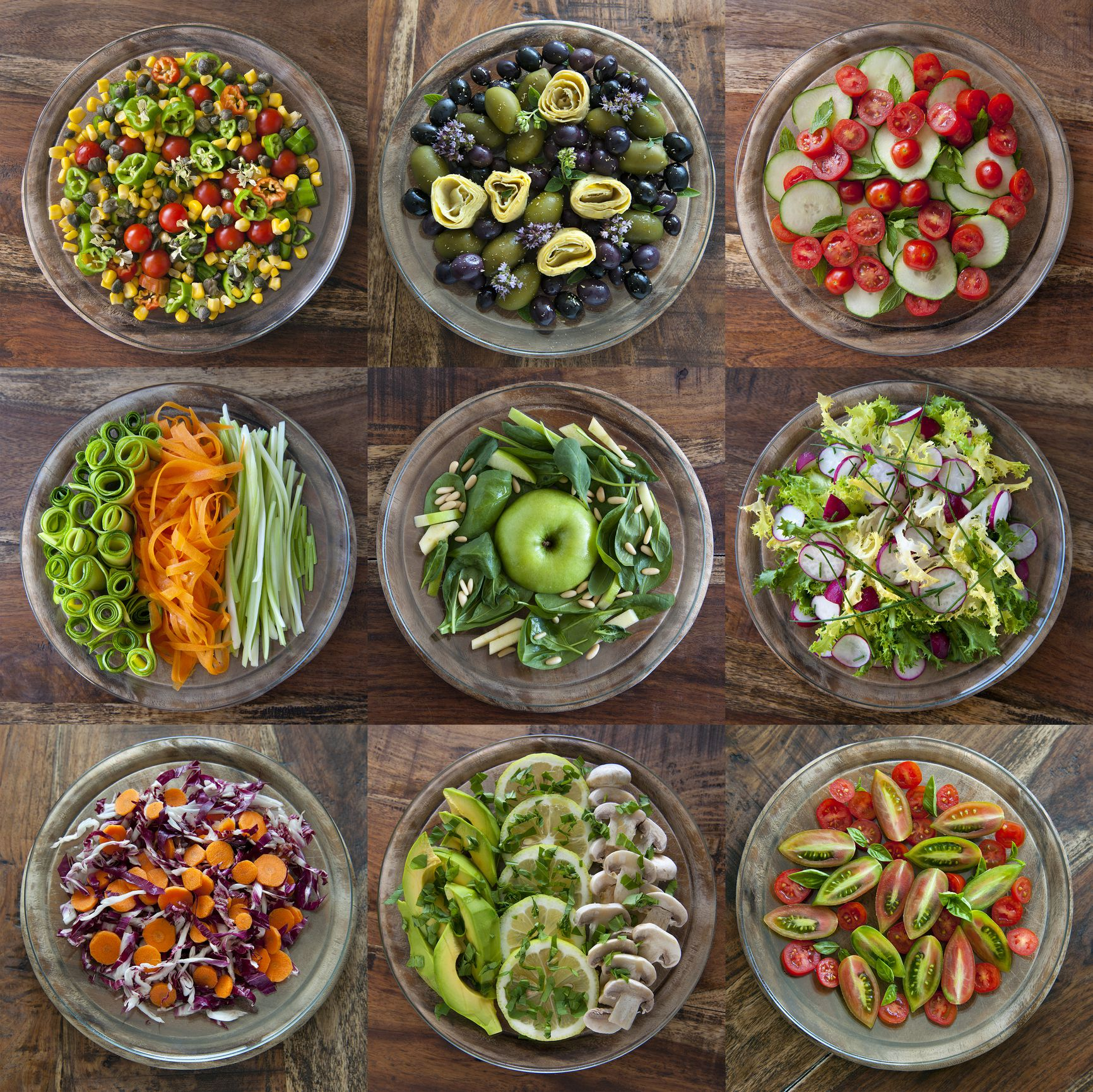 easy healthy snacks for diabetes and weight loss