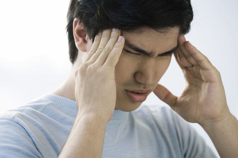 Migraines have several complications.